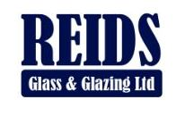 Reid's Glass & Glazing Ltd