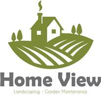 Home View Landscapes