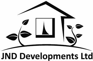 JND Developments