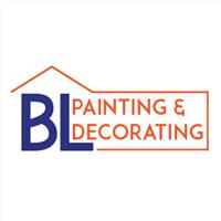 BL Painting & Decorating