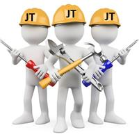 JT Plumbing And Property Services