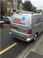 MRE Electrical Ltd