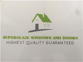 Superglaze Windows