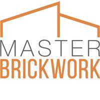 Masterbrickwork London Essex Ltd
