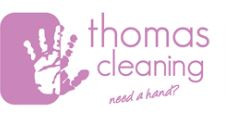Thomas Cleaning Ealing