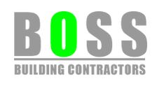 Boss Building Contractors Ltd