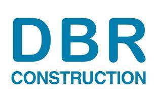 DBR Construction