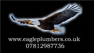 Eagle Plumbers