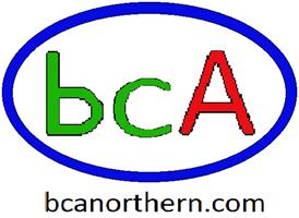 B C Associates (Northern)