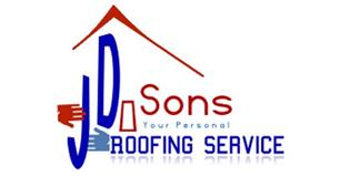 J D & Sons Roofing Ltd
