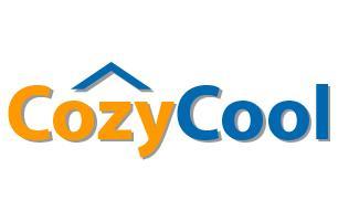 CozyCool Ltd
