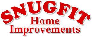 Snugfit Windows (Rugeley) Ltd