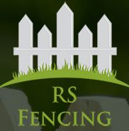 RS Fencing