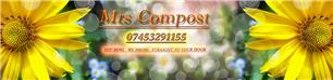 Mrs Compost