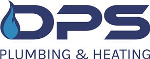 DPS Plumbing and Heating Co Ltd