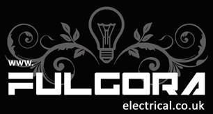 Fulgora Electrical Ltd