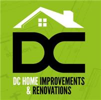 D C Home Improvements Ltd