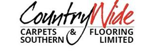Countrywide Flooring (Bournemouth)  Limited