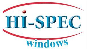 Hi-Spec Windows
