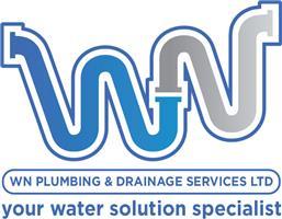 WN Plumbing & Drainage Services Ltd