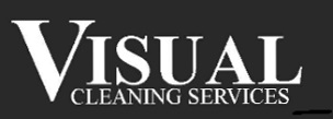 Visual Cleaning Services