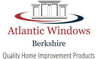 Atlantic Windows Berkshire Ltd