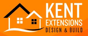 Kent Extensions Ltd