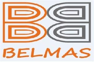 Belmas Construction Ltd
