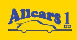 All Cars1 Ltd