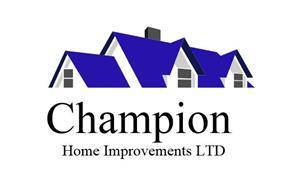 Champion Home Improvements Ltd