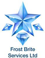 Frost Brite Services Ltd