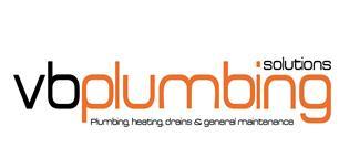VB Plumbing Solutions