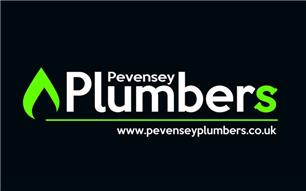 Pevensey Plumbers Ltd
