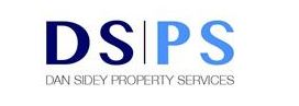 Dan Sidey Property Services