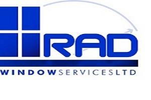 RAD Window Services Ltd