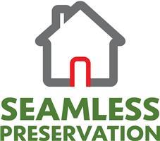 Seamless Preservation