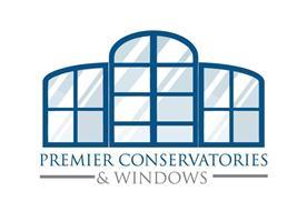 Premier Conservatories & Windows