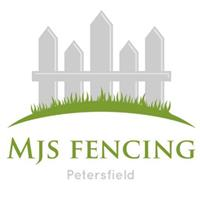 MJS Fencing Petersfield