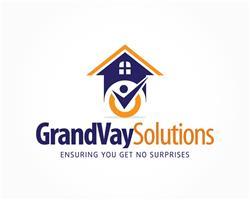 GrandVay Solutions