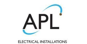 APL Electrical