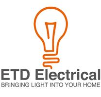 E T D Electrical