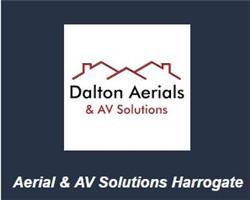 Dalton Aerials & AV Solutions