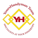 YoursHandyMan Ltd