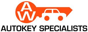 AW Autokey Specialists Ltd