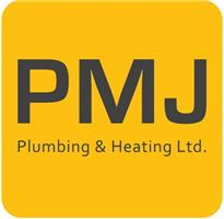 PMJ Plumbing & Heating Ltd