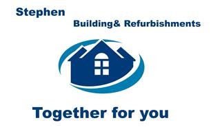 Stephen Building & Refurbishments