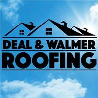Deal & Walmer Roofing