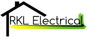 RKL Electrical Ltd