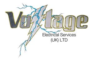 Voltage Electrical Service (UK) Ltd