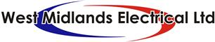 West Midlands Electrical Ltd